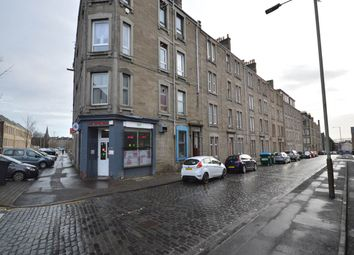 Thumbnail 3 bedroom flat to rent in Ogilvie Street, Dundee