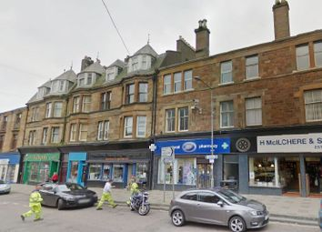 Thumbnail 3 bed maisonette for sale in 9A, Main Street, Campbeltown PA286Ad