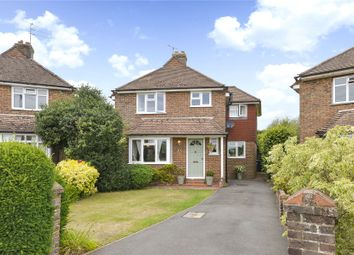 4 bed detached house for sale in Milford, Godalming, Surrey GU8