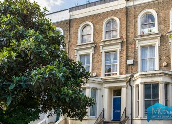 Yonge Park, Crouch End, London N4. 3 bed flat for sale