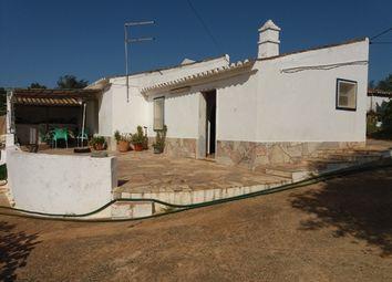 Thumbnail Villa for sale in M482 Farmhouse Near Lagos, Sargacal, Portugal