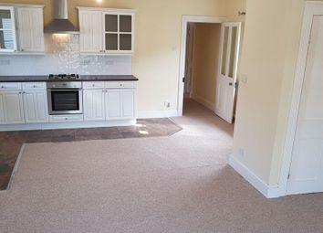 Thumbnail 2 bed flat to rent in Ashprington, Totnes
