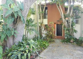 Thumbnail Town house for sale in 7623 Sw 105 Ave, Miami, Florida, United States Of America