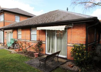 Thumbnail 2 bed property for sale in Windsor Court, Reading, Reading