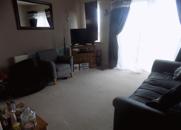 Thumbnail 2 bed flat for sale in Fernwood Mews, Gainsborough