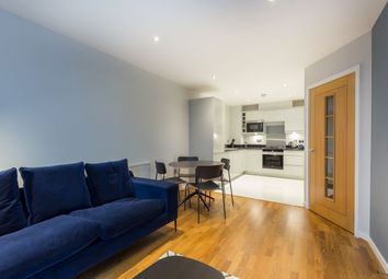 Thumbnail 2 bedroom flat to rent in Stamford Street, London