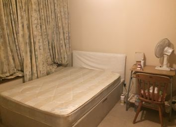 Thumbnail Room to rent in Richard Close, Harlington