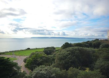 Thumbnail 3 bed flat for sale in Green Park, Manor Road, Bournemouth