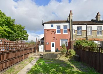 Thumbnail 3 bedroom semi-detached house to rent in Hermiston Avenue, London