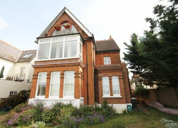 Thumbnail 2 bed flat for sale in Lower Ham Road, Kingston Upon Thames