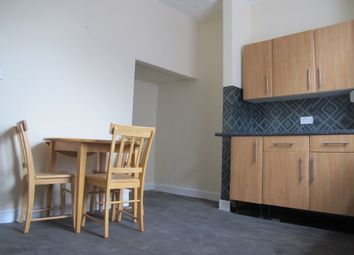 Thumbnail 3 bed terraced house to rent in Bonsall Street, Mill Hill, Blackburn