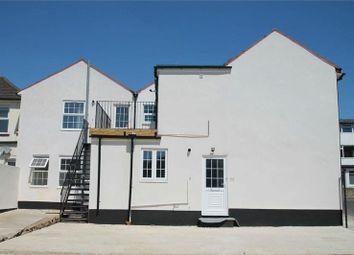Thumbnail Property for sale in Queens Road, Aldershot