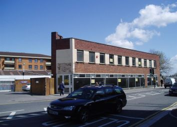 Thumbnail Retail premises for sale in Station Road, Weston-Super-Mare