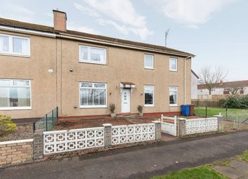 3 bed flat for sale in Park View, Loanhead, Midlothian EH20