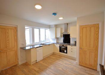 Thumbnail 3 bedroom terraced house to rent in Horton Hill, Epsom