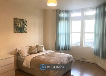 3 bed flat to rent in Stapleton Road, Bristol BS5