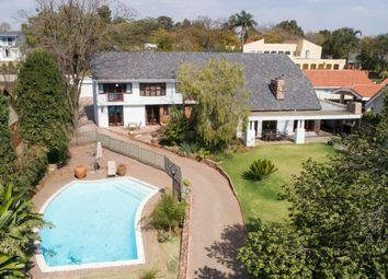 Thumbnail 5 bed detached house for sale in 241 Aries St, Waterkloof Ridge, Pretoria, 0181, South Africa