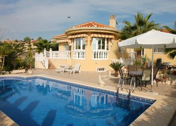 Thumbnail 4 bed villa for sale in Urb. El Oasis, La Marina, Alicante, Valencia, Spain