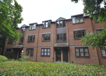 Thumbnail 1 bedroom flat for sale in Horseshoe Lane, Watford
