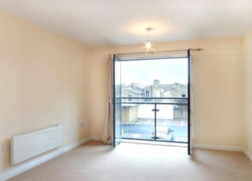 Thumbnail 1 bedroom property to rent in Morval Road, London