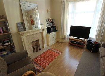 Thumbnail 4 bed property for sale in New Street, Carnforth