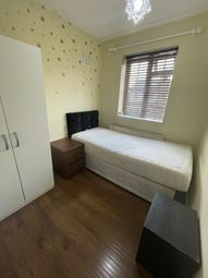 Thumbnail Room to rent in Queens Road, Hayes