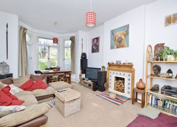 Thumbnail 2 bed flat for sale in Clapham Common North Side, Clapham