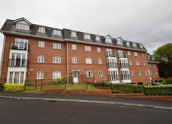 Thumbnail 2 bed flat to rent in Ruskin, Caversham, Reading
