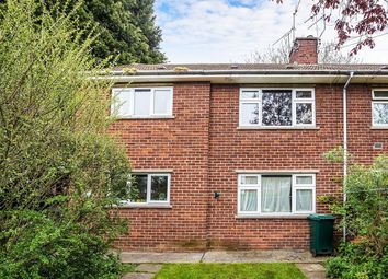1 bed flat for sale in Ennerdale Road, Chester CH2