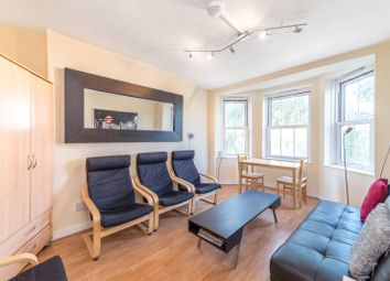 Thumbnail 4 bedroom maisonette for sale in Camden Park Road, Camden