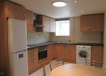 Thumbnail 1 bed flat to rent in Avenue Road, Southampton