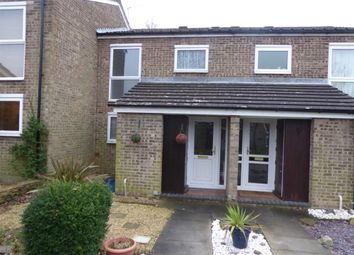 Thumbnail 3 bed terraced house to rent in Fairacres, Bardolph Avenue, Forestdale