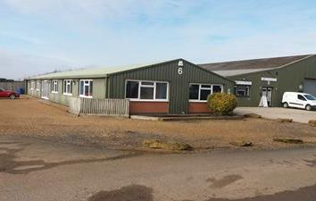 Thumbnail Office to let in Red House Lane, Hannington, Northampton