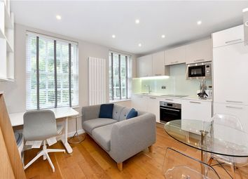 1 bed property to rent in Sussex Gardens, London W2