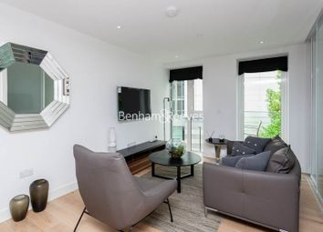1 bed flat to rent in Ariel House, London Dock, Wapping E1W