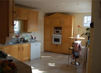 Thumbnail 2 bedroom flat to rent in Market Street, Nailsworth, Stroud, Gloucestershire