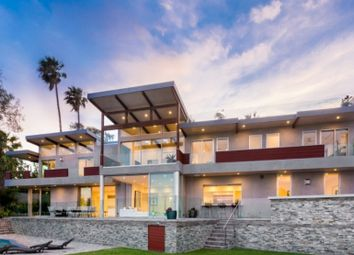 Thumbnail 7 bed property for sale in Paseo Miramar, Pacific Palisades, Ca 90272, Usa