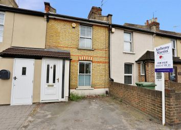 Thumbnail 3 bed property for sale in Bourne Parade, Bourne Road, Bexley