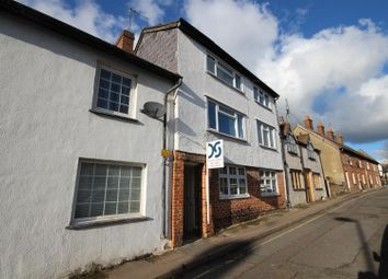 Thumbnail 1 bedroom cottage to rent in Grove Street, Wantage