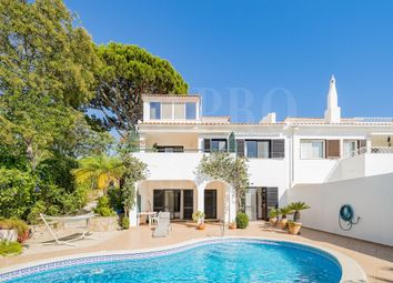 Thumbnail 4 bed semi-detached house for sale in Lakeside Village, Quinta Do Lago, Loulé, Central Algarve, Portugal