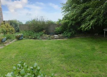 Thumbnail 4 bed detached house for sale in Patchacott, Beaworthy