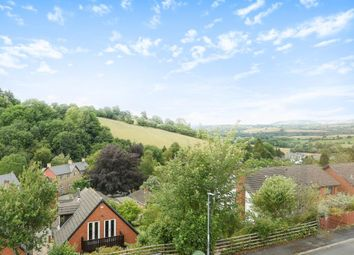 Thumbnail 3 bed detached house for sale in Hay On Wye, Clyro