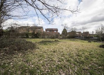 Thumbnail Property for sale in Peel Lane, Little Hulton, Worsley, Manchester