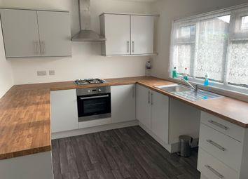 Thumbnail 3 bed property to rent in Harvey Road, Allenton, Derby
