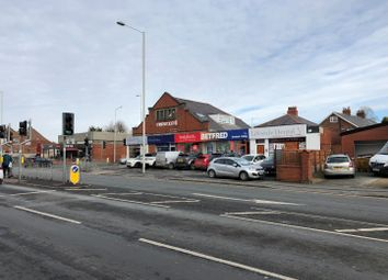 Thumbnail Retail premises to let in Garstang Rd, Fulwood