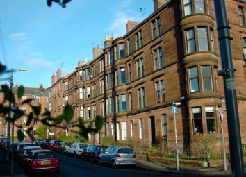 Thumbnail 2 bed flat to rent in 20 Elie Street, Partick, Glasgow