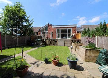 Thumbnail 2 bedroom semi-detached house for sale in Parkgate Drive, Bolton
