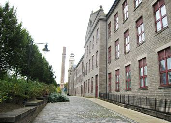 Thumbnail 1 bed flat to rent in Methven Walk, Lochee East, Dundee