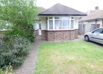 Thumbnail 3 bed property for sale in Lime Grove, Twickenham