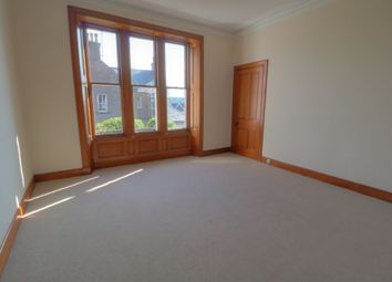 Thumbnail 3 bed flat for sale in Argyll Street, Brechin